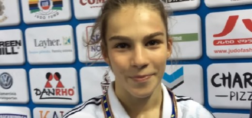 Ana Viktorija Puljiz