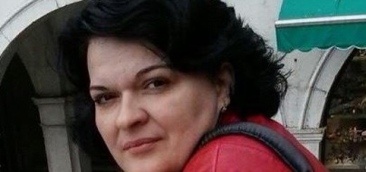 Dubravka Jagatić (Foto: Facebook)