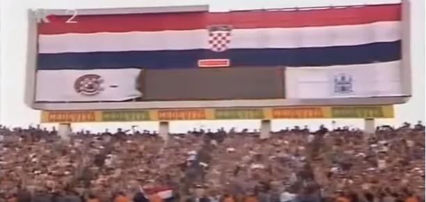Dinamo-Partizan