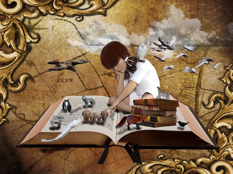 Ilustracija (Foto: Pixabay.com)