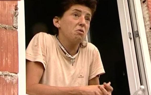 Tanja Čulina (Foto: Screenshot: RTL)