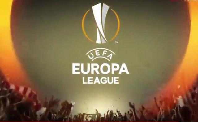 europa liga