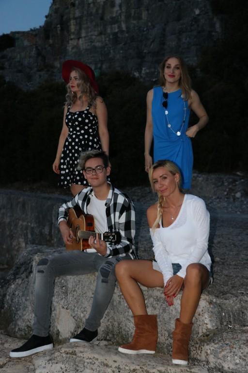 sara_marija_eric_filip_foto_by_denis_dujak_i_hrvoje_kovacevic