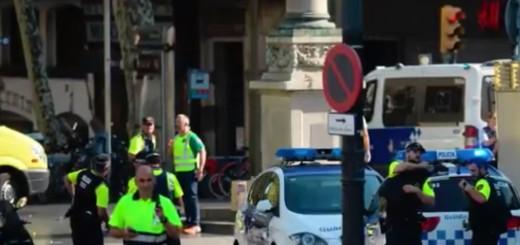 terorizam, barcelona