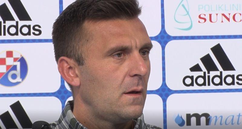 Mario Cvitanović