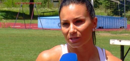 Andrea Ivančević