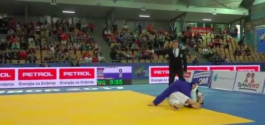 Foto: Judo.hr