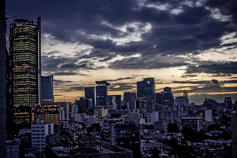 mexico-city-2267090_960_720