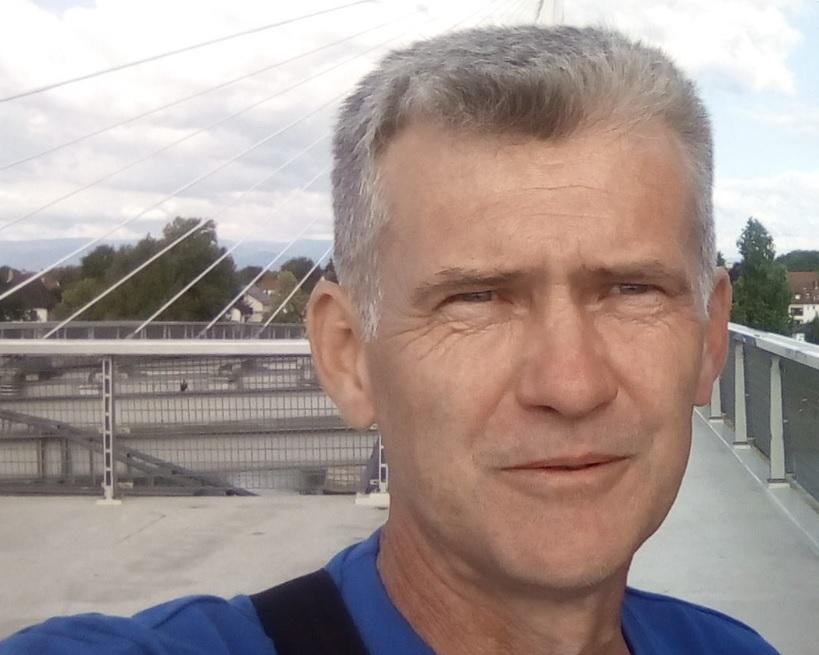 miroslav topolko