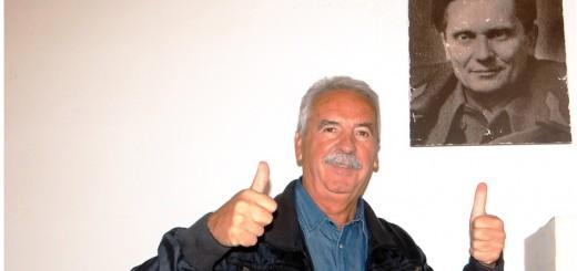 pavle pavlović, naslovna