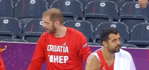 košarkaši,Simon,Žorić