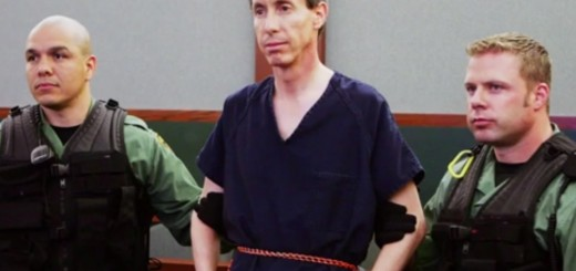 warren jeffs, poligamija