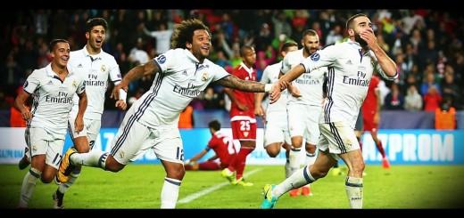 Marcelo,Real Madrid,Carvajal