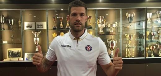 Foto: Hajduk.hr