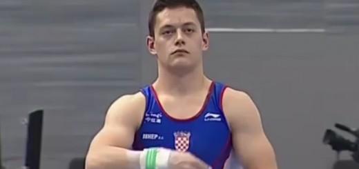 Tin Srbić