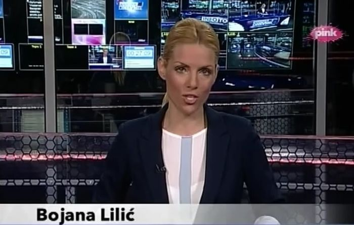 Foto: Screenshot TV Pink