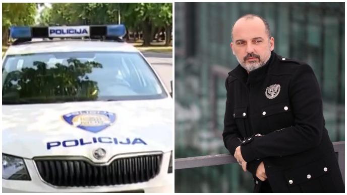 cetinski, policija