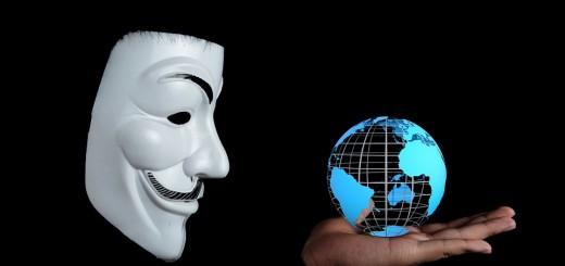 cyber napad