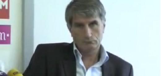 Ivan Buljan