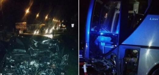 Foto: Policija zaustavlja-Krapinsko zagorska županija