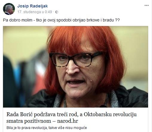 radeljak,f4