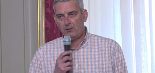 Stojko Vranković