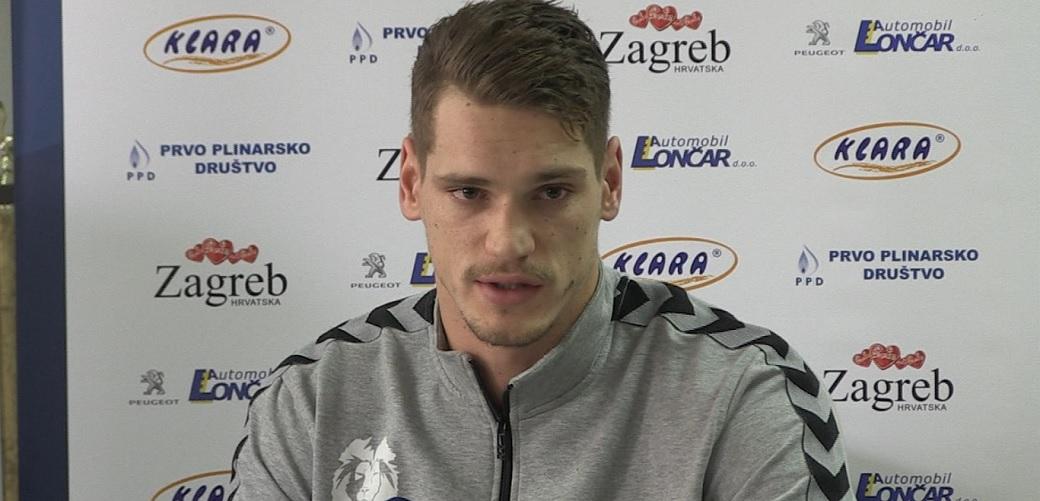 Mario Vuglač