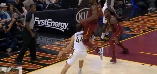 NBA,Bojan Bogdanović,Wade