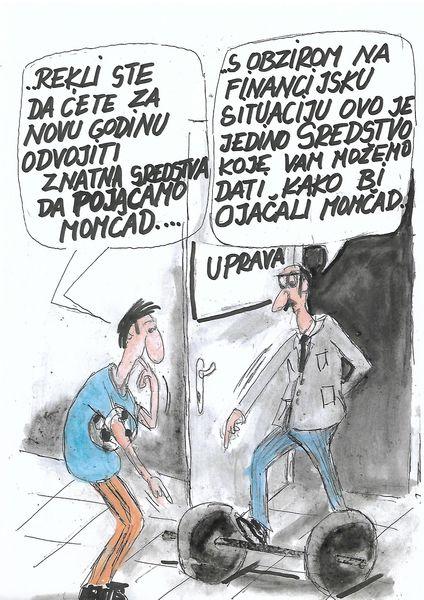 Karikatu