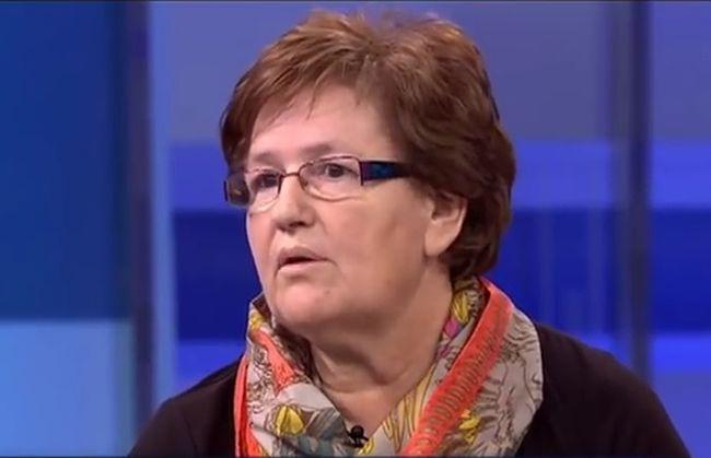 marica vidaković