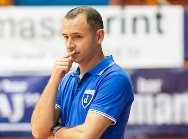 Foto: MNK Futsal Dinamo