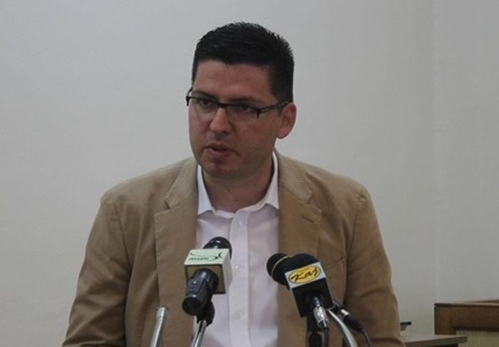 Mladen Jozinović