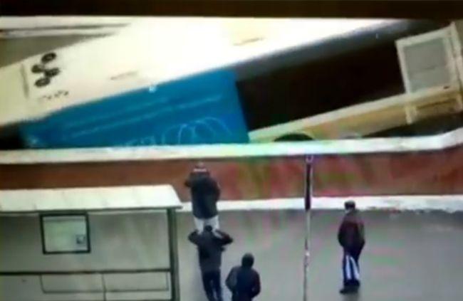 moskva, metro, nesreća