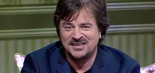 Alen Islamović (Foto: Screenshot)