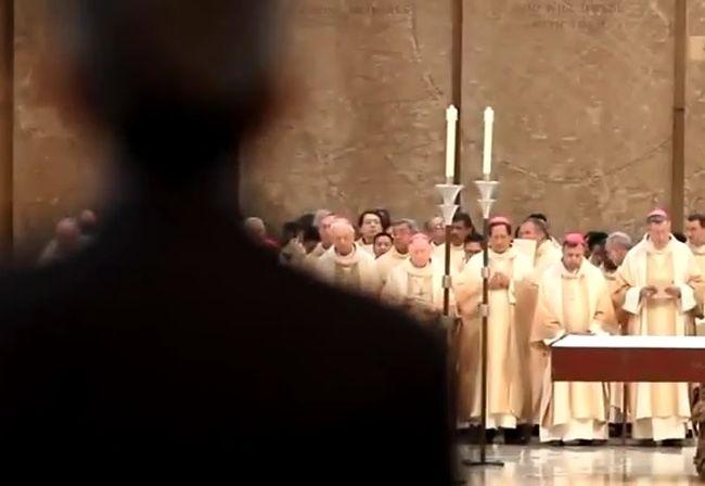 svećenici