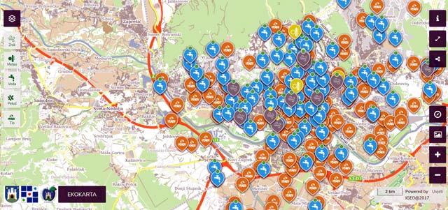 eko-karta-zagreba