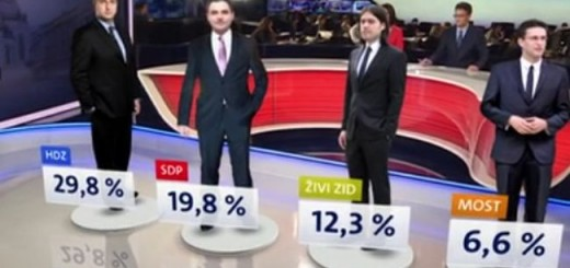 Foto: Screenshot/Nova TV