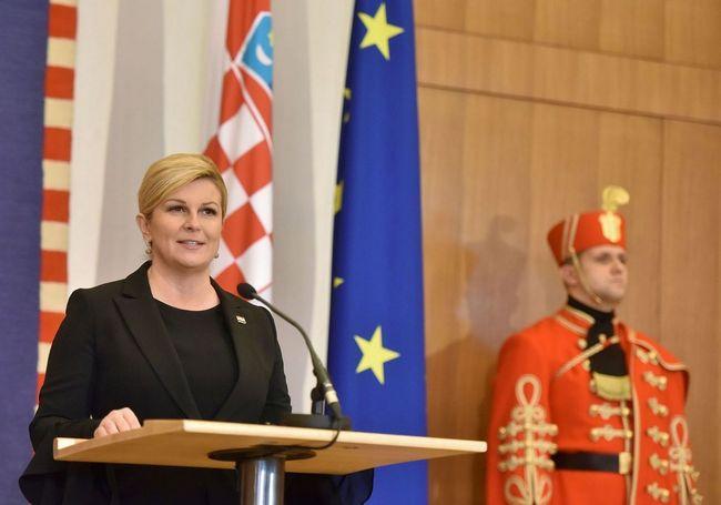 Izvor: Predsjednica.hr