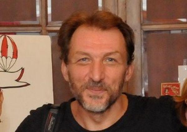 marko-torjanac