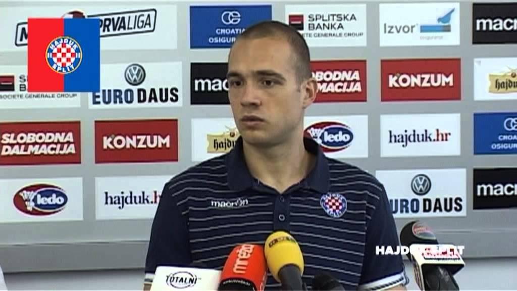 Milović