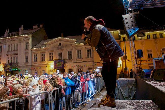 Foto: Mario Draušnik