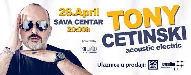 toni_sava_centar_2604