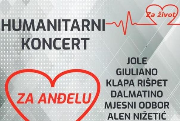 koncert, plakat, naslovna