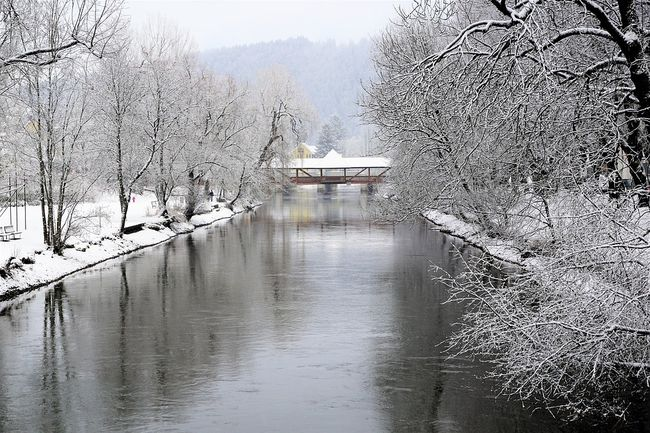 poplava, rijeka