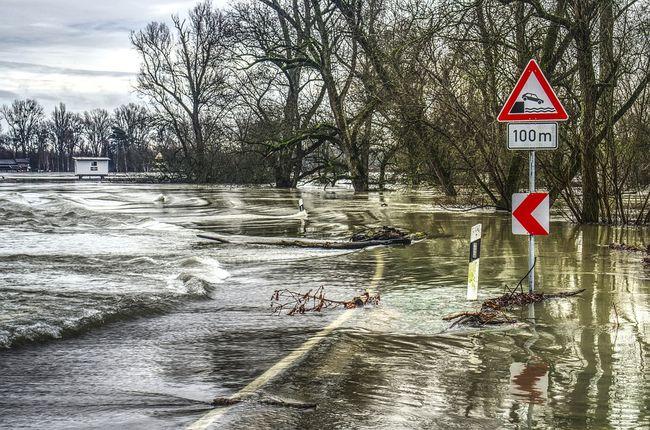 poplava