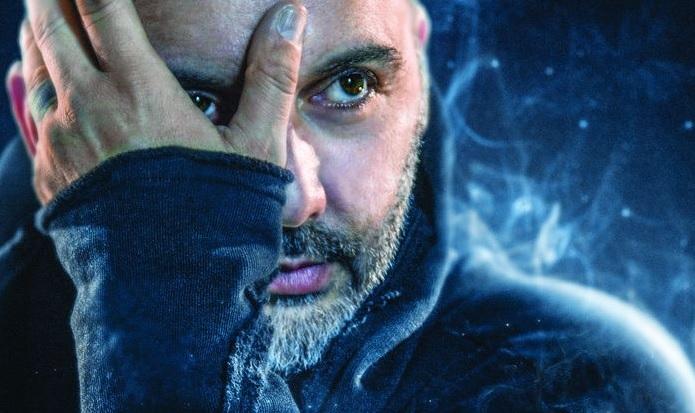Foto: Paolo Gentilini