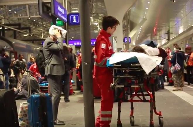 Foto: Screenshot Salzburg24/Youtube