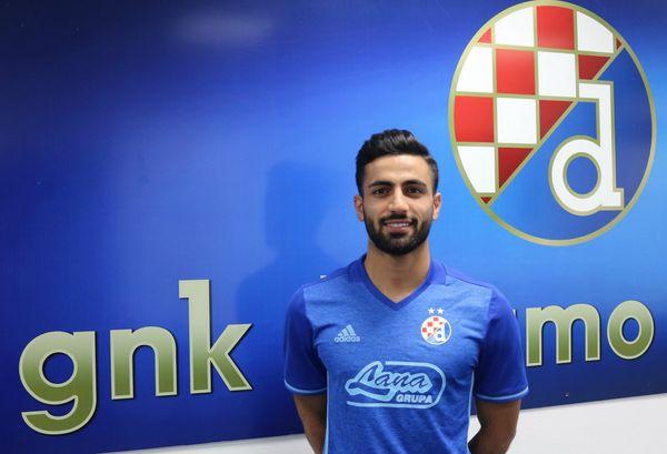 Izvor: GNK Dinamo