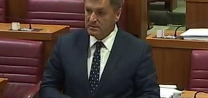 Dražen Barišić, gradonačelnik Velike Gorice