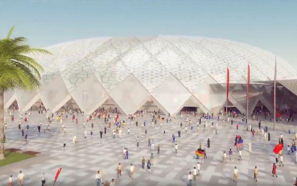 katar, svjetsko prvenstvo